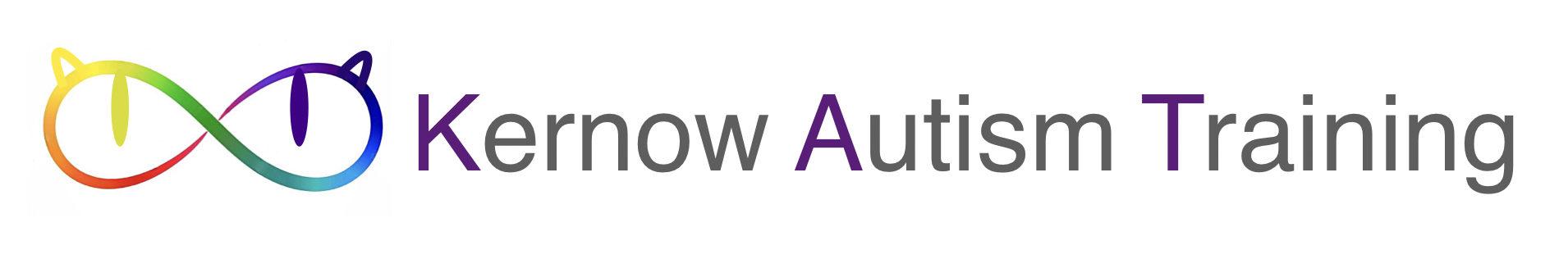 Kernow Autism Training